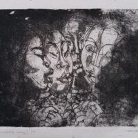 Hincz Gyula, az ezerarcú művész